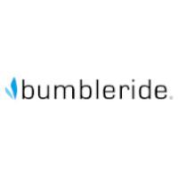 Bumbleride Shop