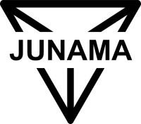 Junama Shop